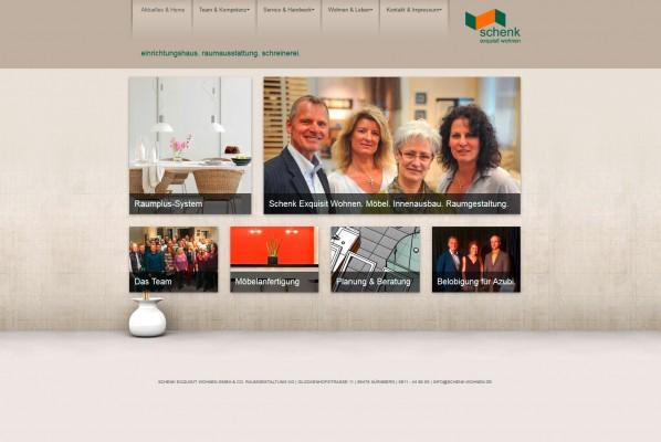 werbeagentur-focus-nuernberg-webseite-schenk-wohnen