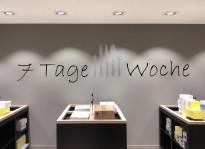 Wandtattoo | WMF