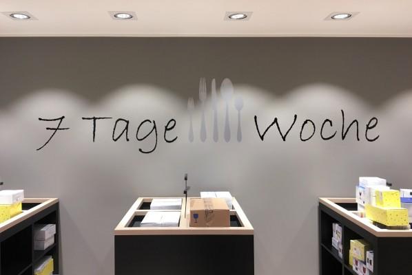 werbeagentur-focus-nuernberg-wandtattoo-wmf
