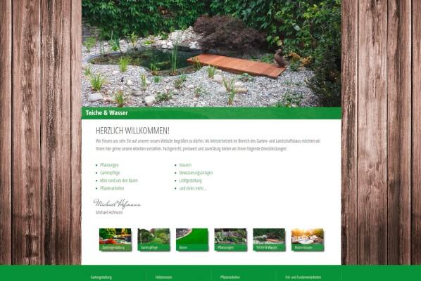 werbeagentur-focus-nuernberg-homepage-landschaftsbau-hofmann