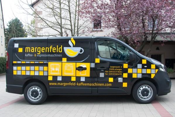 werbeagentur-focus-nuernberg-kfz-beklebung-kaffeemaschinen-margenfeld-05