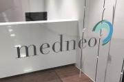 werbeagentur-focus-nuernberg-medneo-04-logofolierung