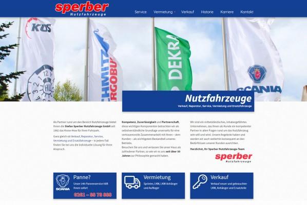 werbeagentur-focus-nuernberg-webseite-sperber-nutzfahrzeuge