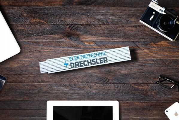 werbeagentur-focus-nuernberg-metermass-elektrotechnik-drechsler