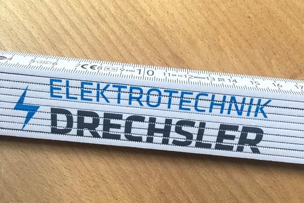 werbeagentur-focus-nuernberg-meterstab-elektrotechnik-drechsler