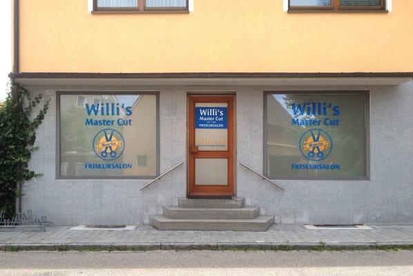 werbeagentur-focus-nuernberg-schaufensterbeklebung-willis-master-cut-01