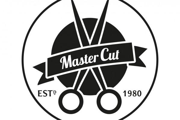 werbeagentur-focus-nuernberg-willis-master-cut-logo-dina-dennerlein