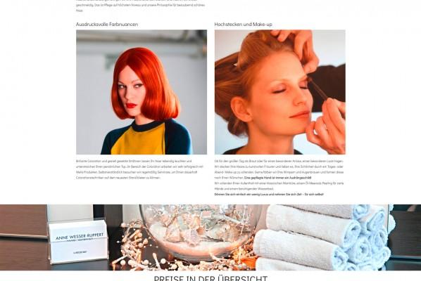 werbeagentur-focus-nuernberg-webseite-frisuren-wesser-ruppert-friseure