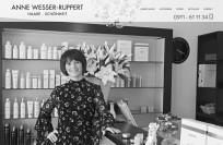 Webseite | frisuren-wesser-ruppert.de
