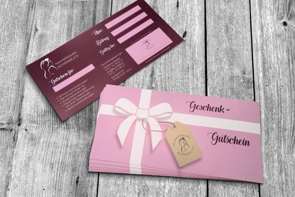 werbeagentur-focus-nuernberg-kosmetikstudio-schoenblick-geschenk-gutschein-02
