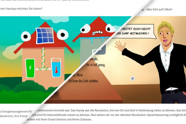 werbeagentur-focus-nuernberg-illustrationen-ctapp-de
