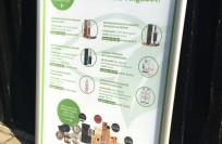 Plakat | Saleo Naturpflege