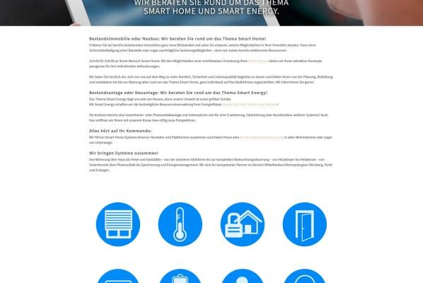 werbeagentur-focus-nuernberg-webseite-ctapp-de